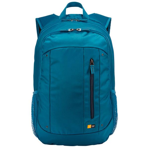 Рюкзак для ноутбука Case Logic — WMBP-115 MIDNIGHT