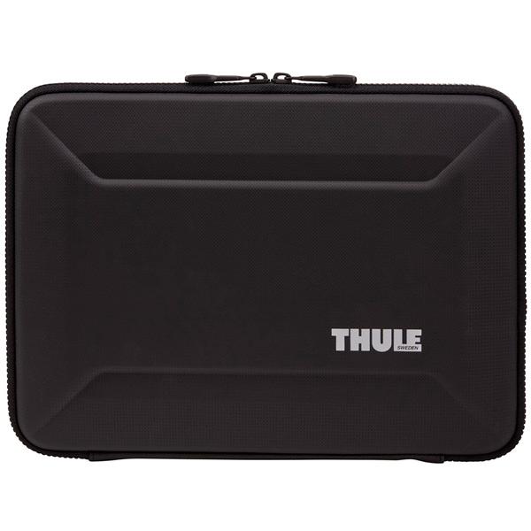 Кейс для MacBook Thule, TGSE-2355 BLACK  - купить со скидкой