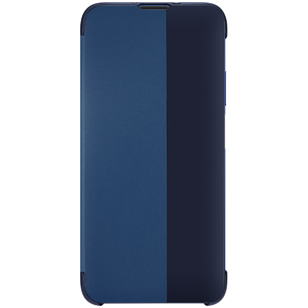 Чехол Honor SmartViewFlipCover для 20 Pro, Blue фото