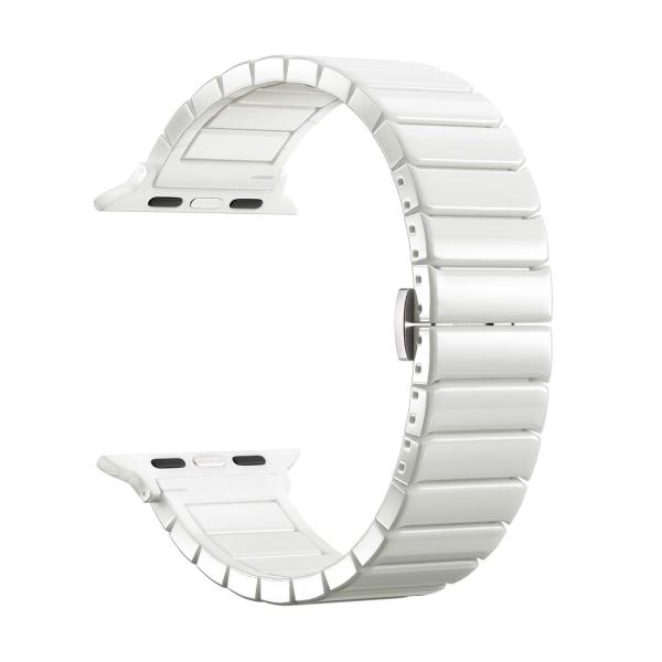 Ремешок LYAMBDA LIBERTAS Apple Watch 38/40mm LIBERTAS DS-APG-06-4