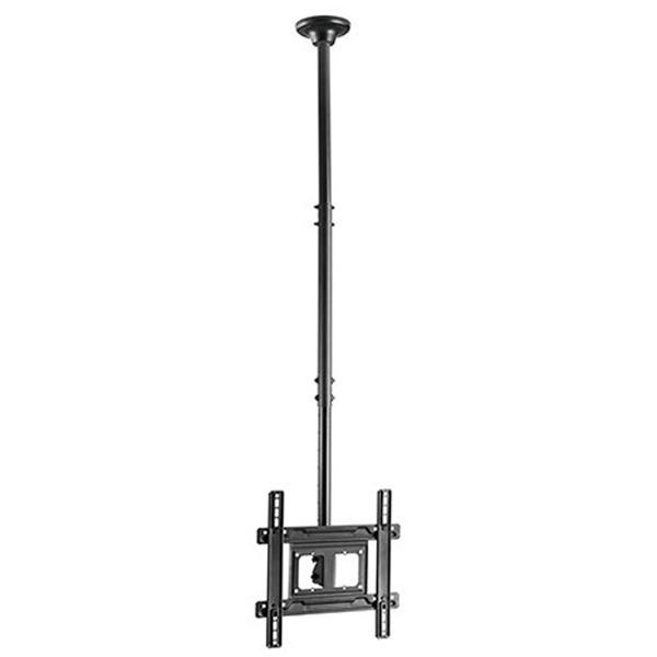 Кронштейн для ТВ потолочный Resonans PS11