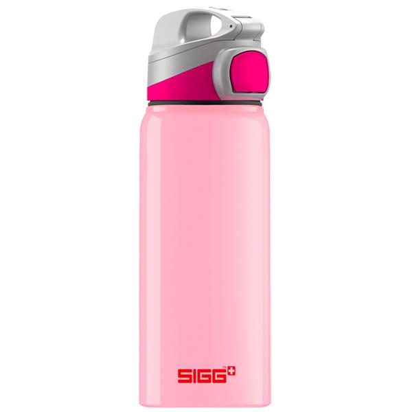 Бутылка для воды Sigg Miracle Alu Icecream 600мл (8690.30)