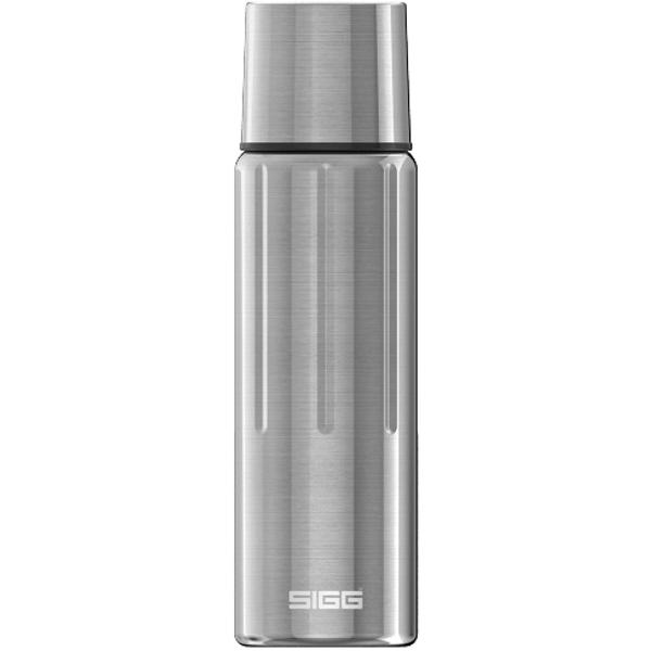 Бутылка для воды Sigg Gemstone Ibt Selenite 500мл (8735.50)