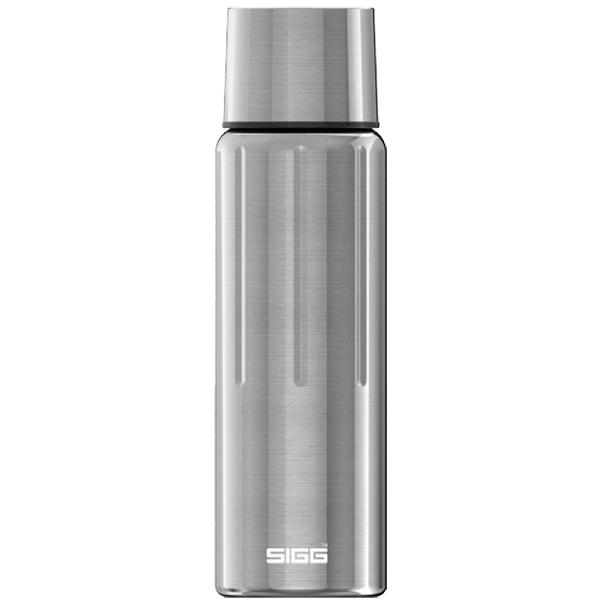 Бутылка для воды Sigg Gemstone Ibt Selenite 750мл (8735.80)