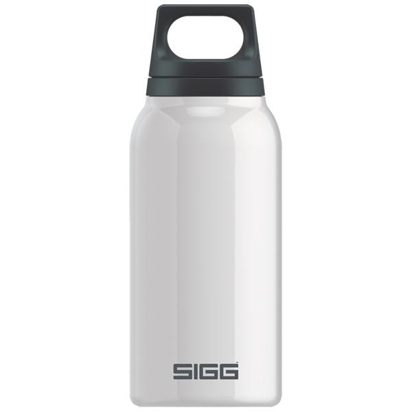Термос Sigg