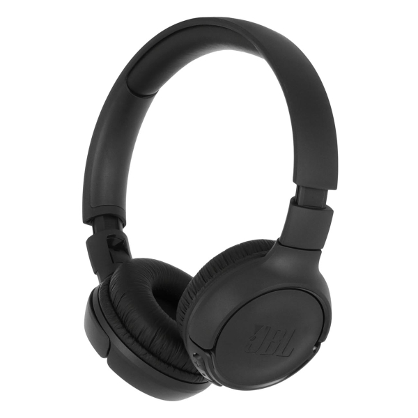 Наушники Bluetooth JBL — Tune 590BT Black