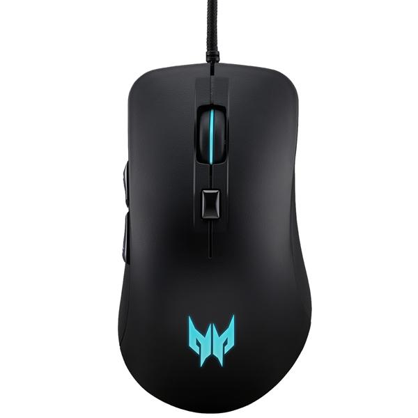 Игровая мышь Acer