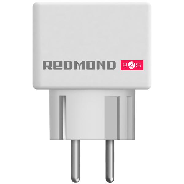 Умная розетка Redmond RSP-103S