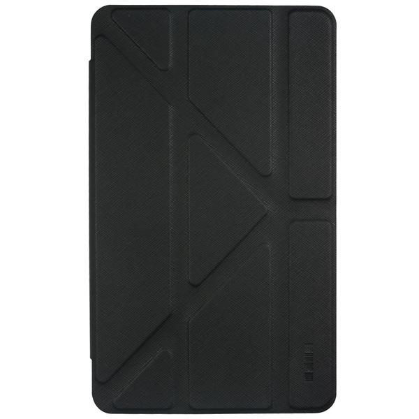 Чехол для планшетного компьютера InterStep