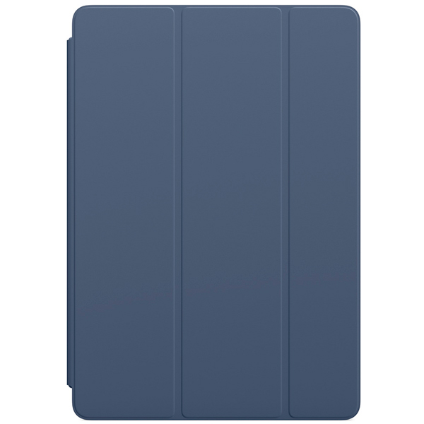 Чехол для Apple Smart Cover iPad 10.2