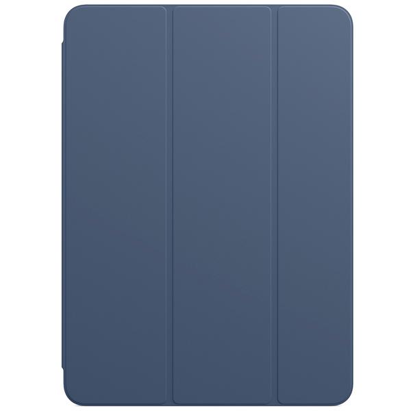 Чехол для Apple Smart Folio 11