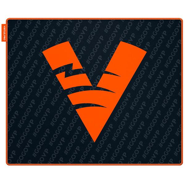 Игровой коврик Virtus.pro