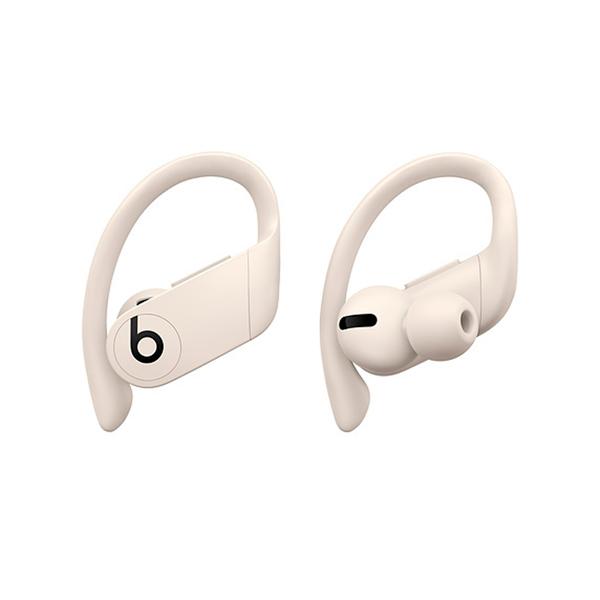 Наушники Bluetooth Beats — Powerbeats Pro Ivory (MV722EE/A)
