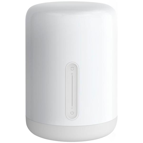 Умная лампа Xiaomi Mi Bedside Lamp 2 (MJCTD02YL)