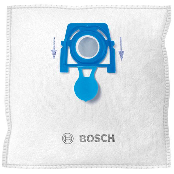 Пылесборник Bosch