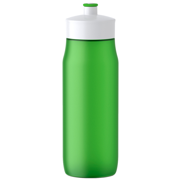 Бутылка для воды Tefal 0,6л Green (K3200412)