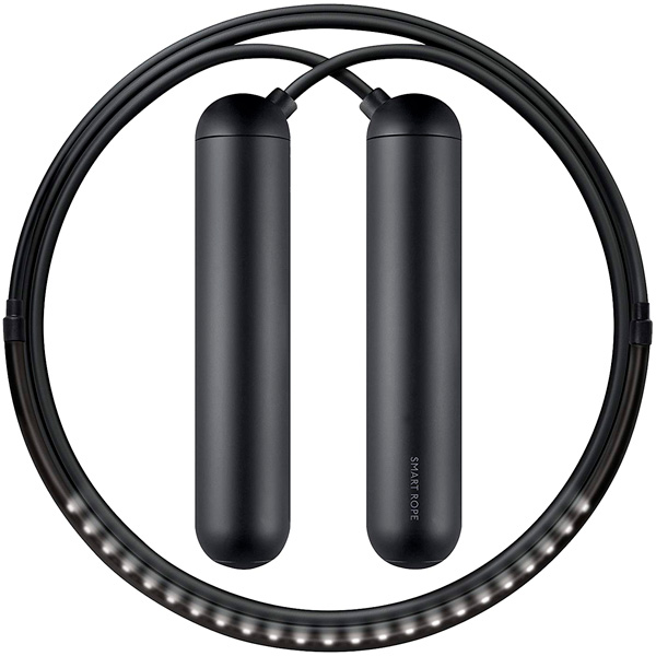 Умная скакалка Smart Rope