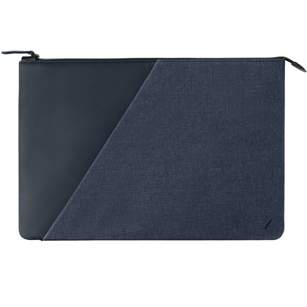 Кейс для MacBook Native Union