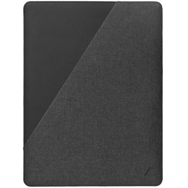 Чехол для iPad Native Union