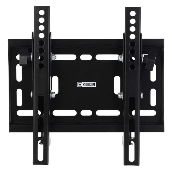 Кронштейн для ТВ наклонный Ridicon T845