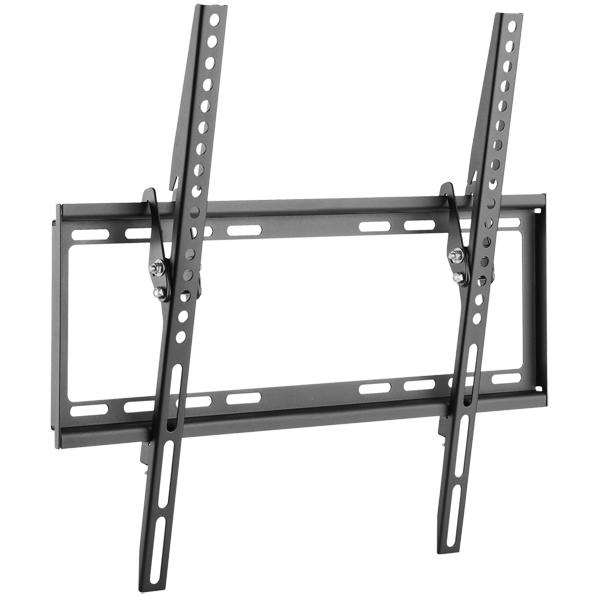 Кронштейн для ТВ наклонный Ridicon T846