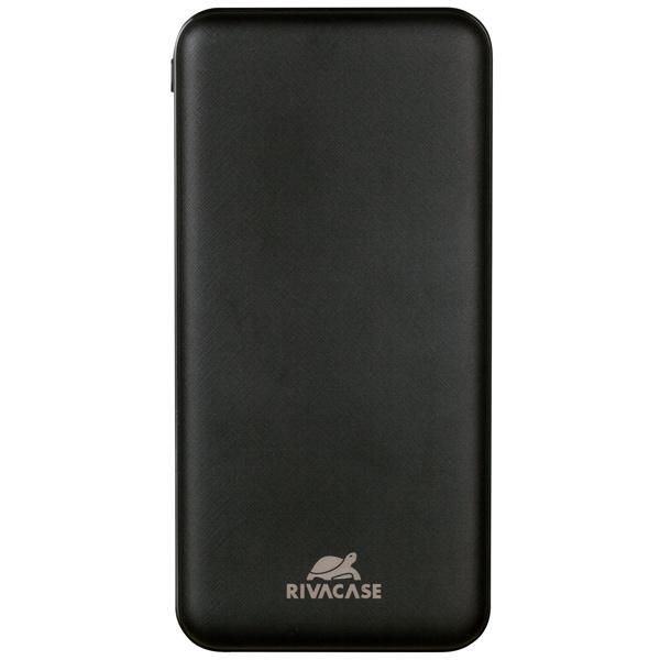 Внешний аккумулятор RIVACASE — VA2037 10000mAh