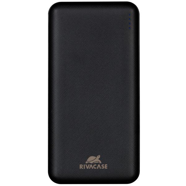 Внешний аккумулятор RIVACASE — VA2137 10000mAh