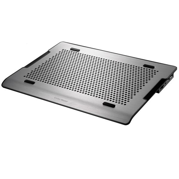 Подставка для ноутбука Cooler Master