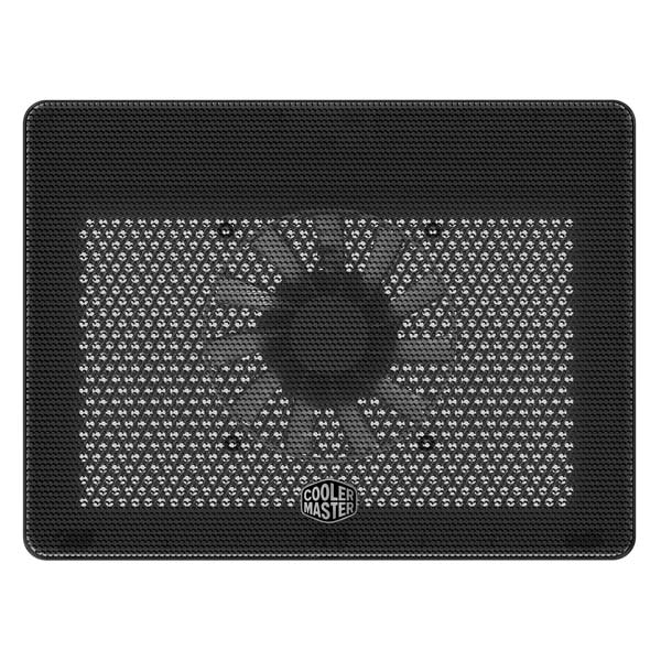 Подставка для ноутбука Cooler Master NotePal L2 (MNW-SWTS-14FN-R1)