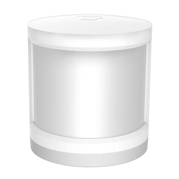 Smart home Mi Датчик Motion Sensor (RTCGQ01LM)