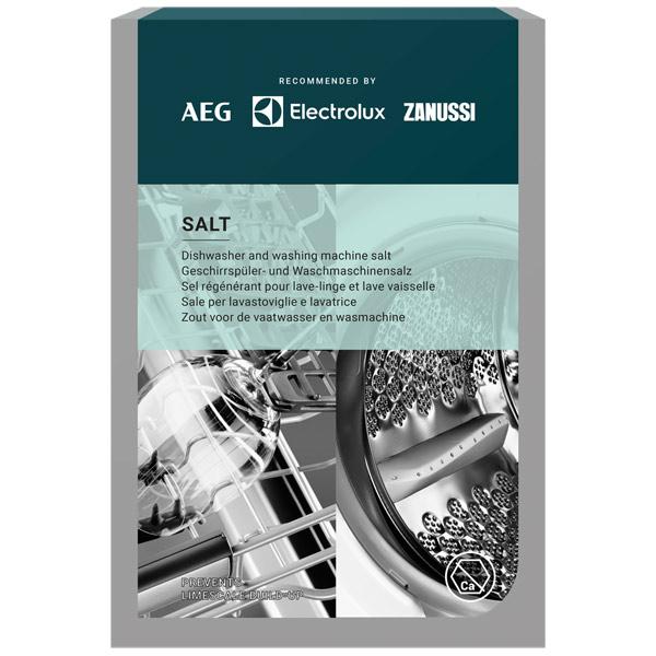 Соль для посудомоечной машины Electrolux — M3GCS201