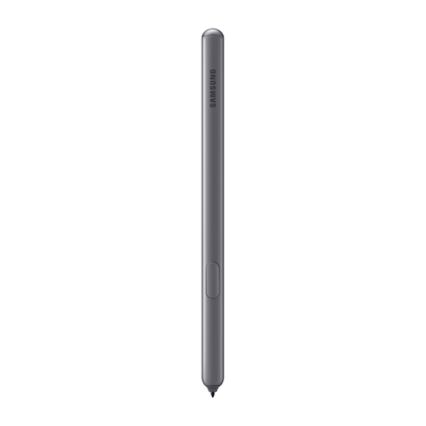 Стилус для планшета Samsung — S Pen для Galaxy Tab S6 Grey