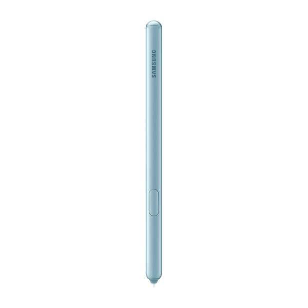 Стилус для планшета Samsung — S Pen для Galaxy Tab S6 Blue
