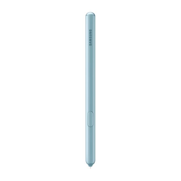 Стилус для планшета Samsung S Pen для Galaxy Tab S6 Blue