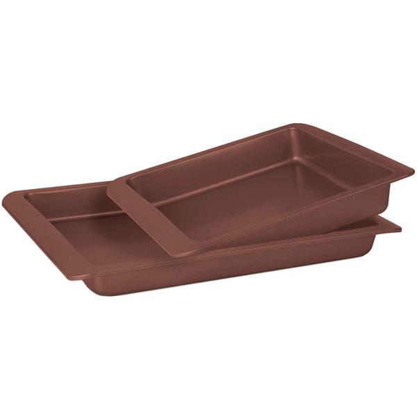 Картинка для Форма для выпекания (металл) Rondell