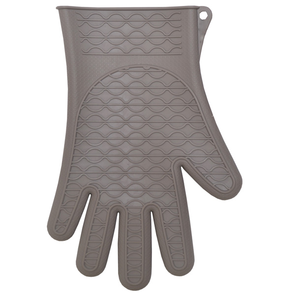 Кухонная прихватка и рукавица Hitt Sahara Dune (HS-DOM-2718)