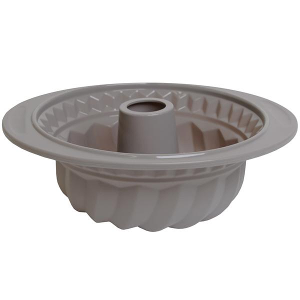 Форма для выпекания (силикон) Hitt Sahara Dune (HS-DGM-2825)