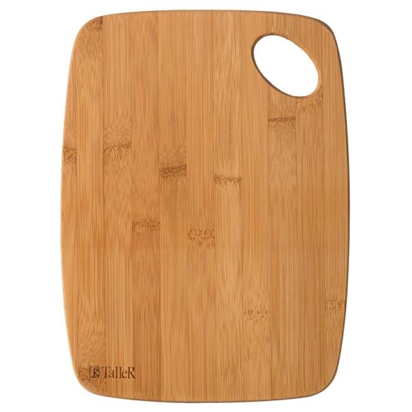 Кухонная утварь TalleR TR-52214