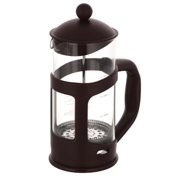 Чайник заварочный TalleR TR-32321 1л