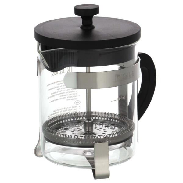 Чайник заварочный TalleR TR-32322 600мл