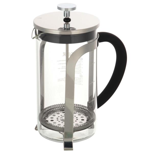 Чайник заварочный TalleR TR-32324 1л