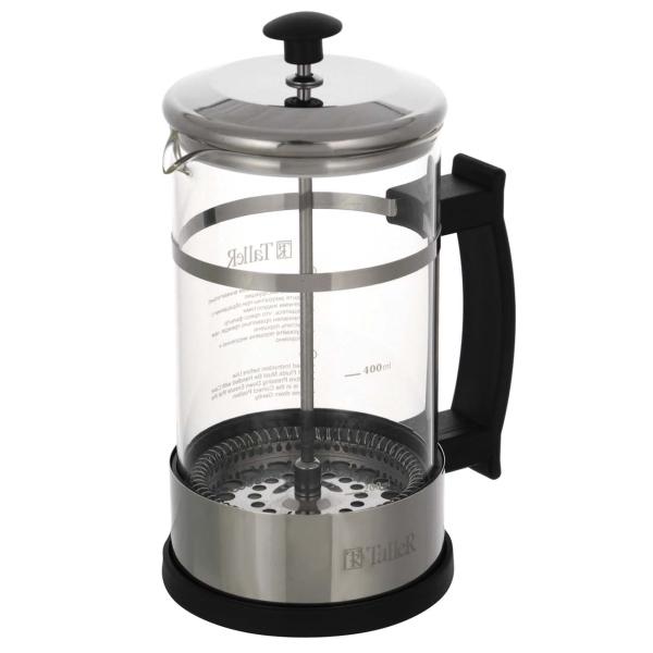Чайник заварочный TalleR TR-32300 600мл