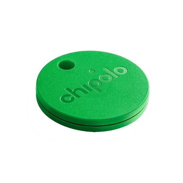 Smart гаджет Chipolo