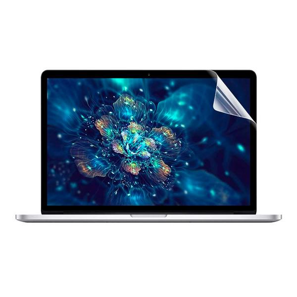 Наклейка для MacBook Vipe для MacBook Pro 13/Air 13 2018 глянцевая