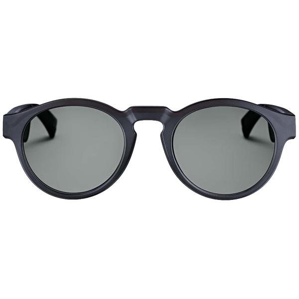 Солнцезащитные очки с встроенными динамиками Bose