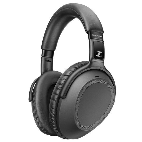Наушники Bluetooth Sennheiser — PXC 550-II
