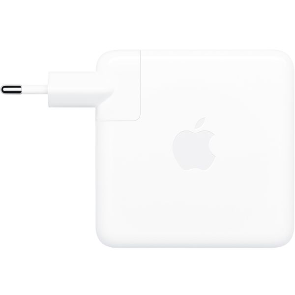 Сетевой адаптер для MacBook Apple 96W USB-C Power Adapter (MX0J2ZM/A)