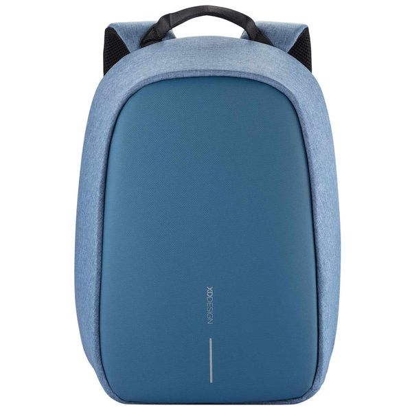 Рюкзак для ноутбука XD Design — Bobby Hero Small Light Blue (P705.709)