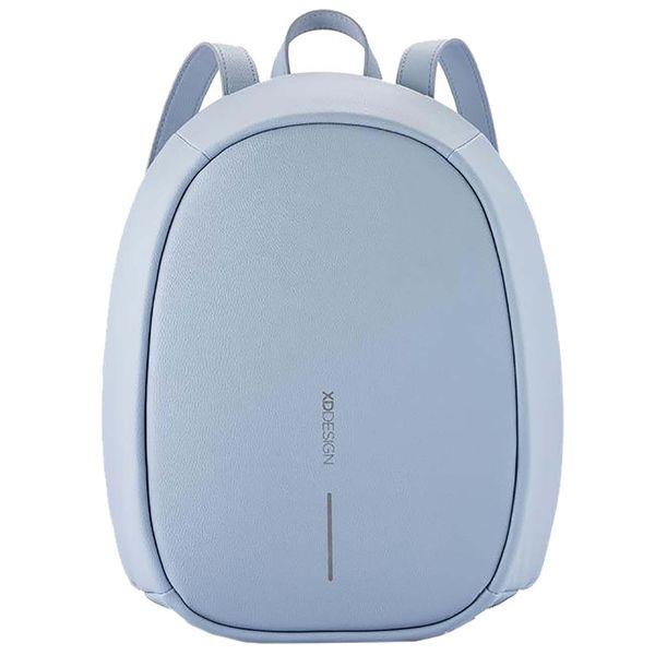 Рюкзак для ноутбука XD Design — Bobby Elle Light Blue (P705.225)