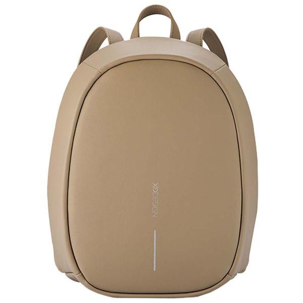 Рюкзак для ноутбука XD Design Bobby Elle Brown (P705.226) фото